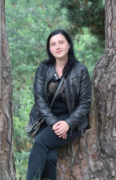 Маша Кукушкина, 6 марта , Рязань, id97217878