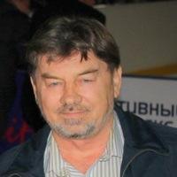 Yevgeniy Beloborodov