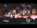 Lions Lions FULLSET LIVE [HD] @ The CroFoot, Pontiac, MI {2013 Take it or Leave it Tour}