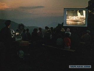 Продам ламповый усилитель КИНАП 90У-2 Цена 750 грн.  Находится вМариуполе, возможна отправка в любой другой город...