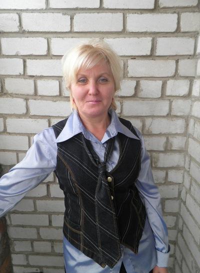 Алёна Мисюра, 19 ноября 1990, Очаков, id202874314