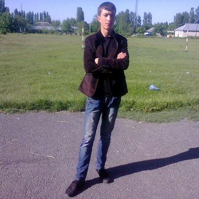 Taleh Ismayilov, 22 мая 1998, Южно-Сахалинск, id212154659