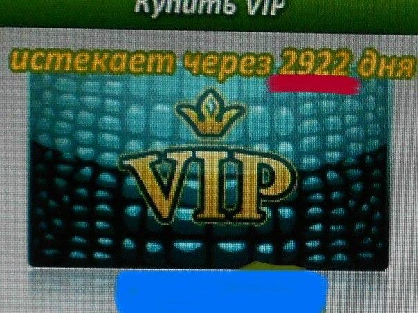 Вип комната в аватарии фото