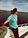 Елена Кабакова фото #38