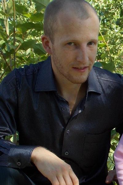 Ринат Сабиров, 11 июня , Елабуга, id28183856