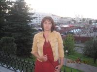 Марина Колесникова, 29 октября , Луганск, id157108222