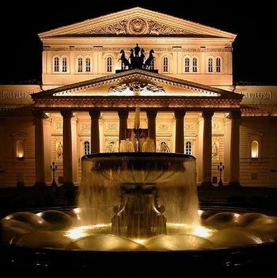 Театр Театр, 21 января , Новочебоксарск, id207199155