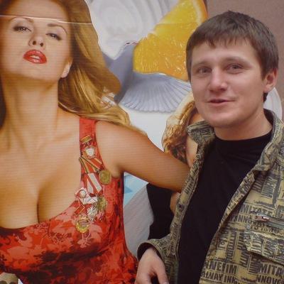 Федор Дорохин, 16 февраля 1999, Ирбит, id165311229