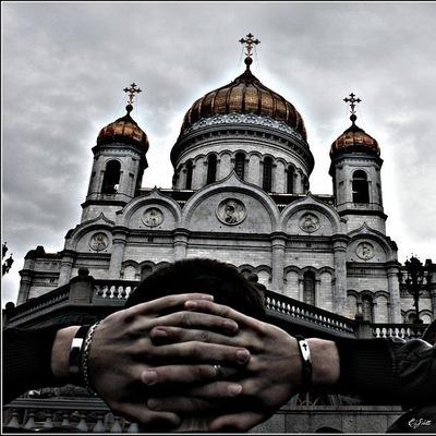Глеб Островский, 1 августа 1995, Иркутск, id144316292