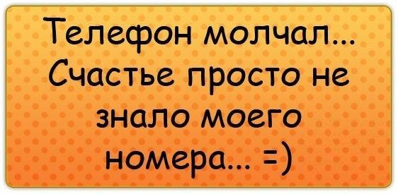 http://cs307113.userapi.com/v307113315/502b/Byr2QAo4d18.jpg