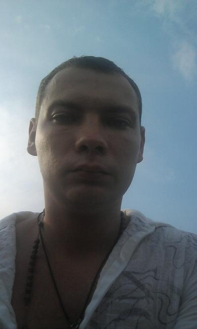 Владимир Жирёхин, 13 января 1996, Саратов, id117725325