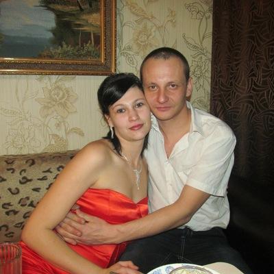 Андрей Седов, 6 июля , Кузнецк, id66213339