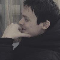 ВКонтакте Vadim Shomakhov фотографии