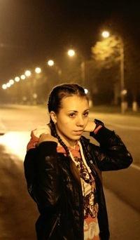 Маринка Чухранова, 24 октября 1995, Ромны, id54127566
