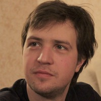Oleg Pelipenko | Москва