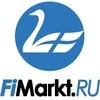 FiMarkt.RU - финское качество с доставкой на дом