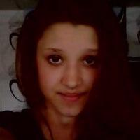 Диана Мадьярова, 15 июня 1999, Чистополь, id208022845