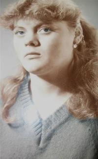 Татьяна Стрельченко, 11 ноября 1969, Севастополь, id219880309