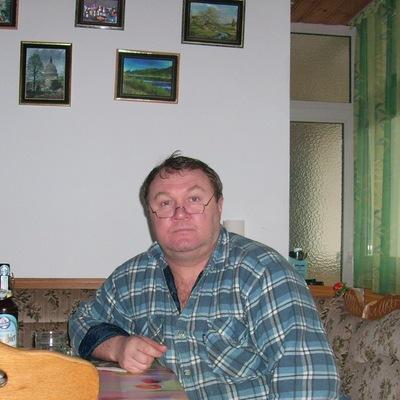 Aleksandr Cepurkov, 18 апреля , Самара, id199739373