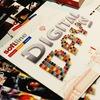 Конференция «Digital Day 2013», Екатеринбург
