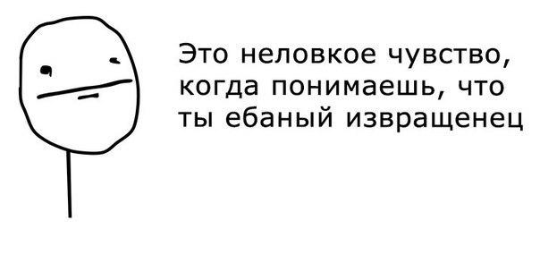 http://cs307114.userapi.com/v307114446/44de/fJ76vNDvmkc.jpg