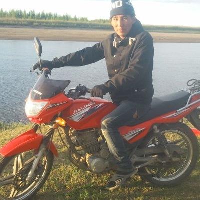 Денис Сотрудников, 21 августа 1992, Ангарск, id155732596