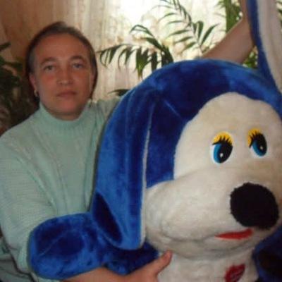 Ирина Магомедова, 15 января , Калининград, id167889646