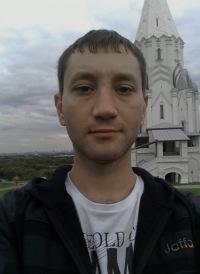 Александр Завьялов, 6 сентября , Москва, id137897086