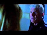 Моби Дик: Охота на монстра - Трейлер