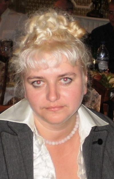 Елена Адкина, 6 апреля , Шумерля, id178757016