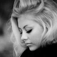 Марианна Глухова, 22 марта , Усть-Катав, id204612125