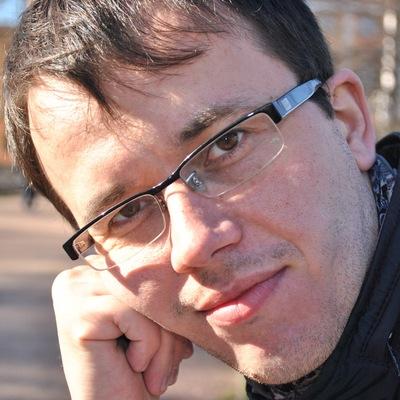 Ильдар Саяхов, 30 ноября , Уфа, id100099154