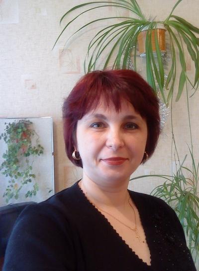 Татьяна Муравская, 8 января 1971, Житомир, id191432190