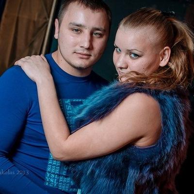 Денис Панов, Таганрог, id148731257