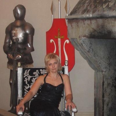 Елена Полякова, 27 сентября , Минск, id50602499