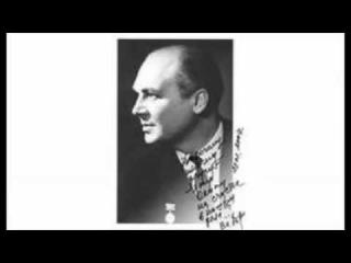 Владимир Трошин - О голубка моя, как тебя я люблю
