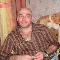 Пипия Владимир