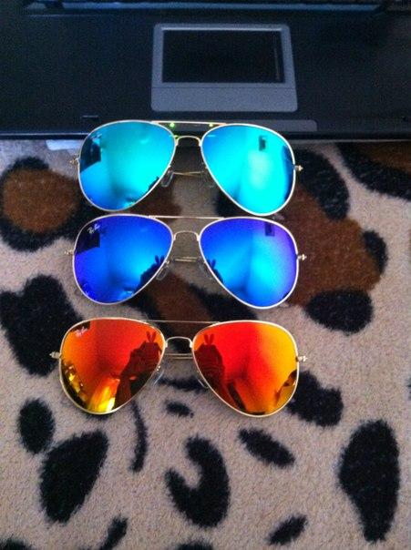 Купить детские очки солнцезащитные интернет магазин