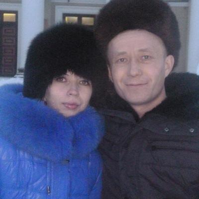 Рамиль Хасянов, 16 июня , Орск, id80669450