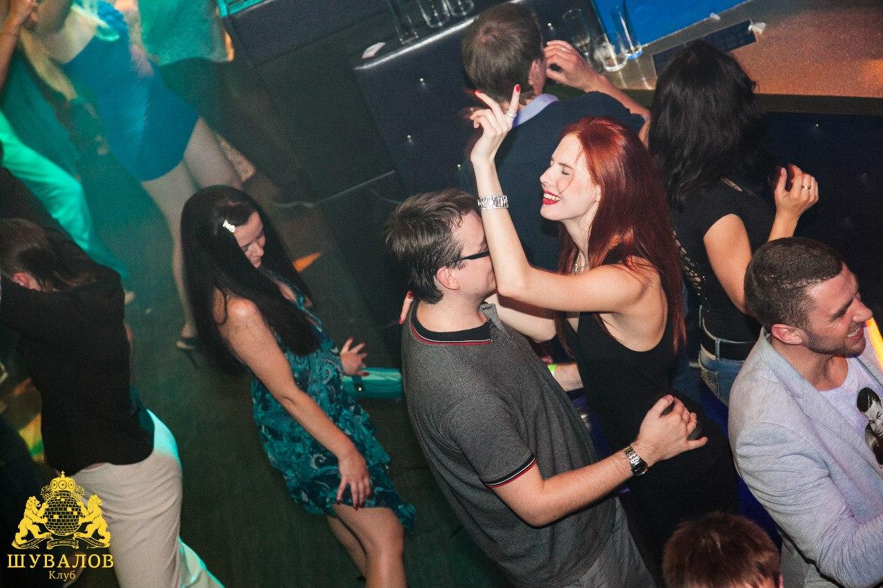Трахаются не стесняясь в клубе, Лучшее Порно Вечеринки - Смотреть бесплатно онлайн 27 фотография