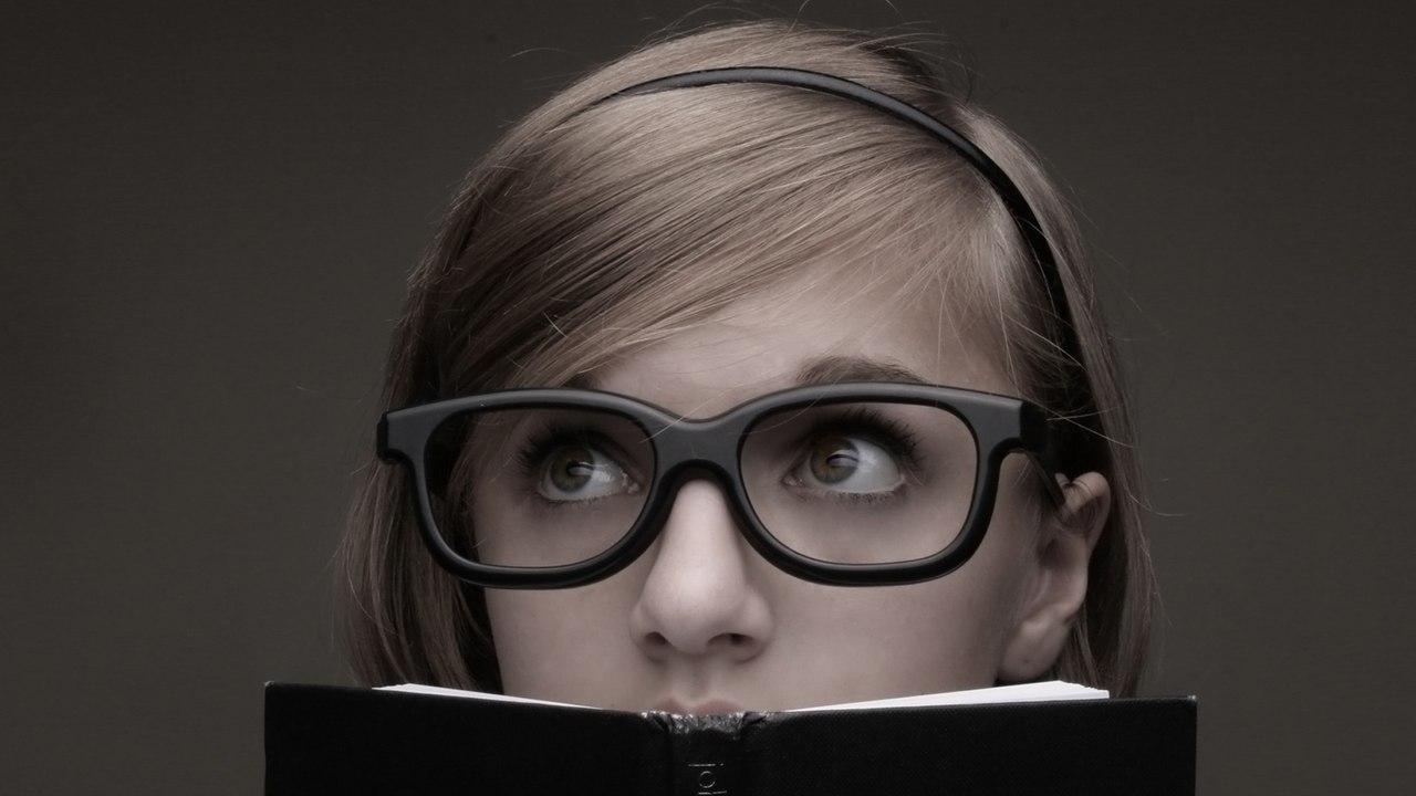 поради як стати розумним