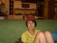 Гуляшка Mannanova, 19 июня 1989, Москва, id13713881