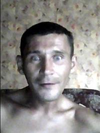Денис Галай, 3 марта 1920, Стрый, id177402247
