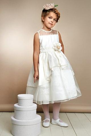 17 Века Платье Купить