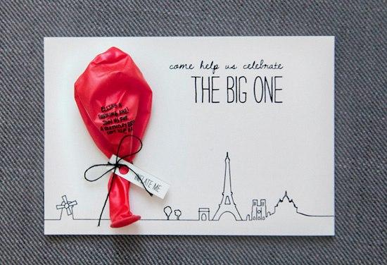 Приглашения на день рождения для девочек шаблоны раскраски