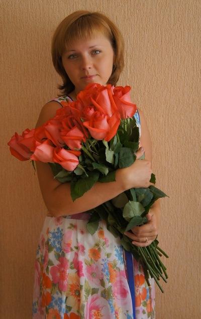 Александра Урлапова---Ермолаева, 1 апреля , Челябинск, id37359293