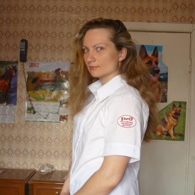 Ирина Чурина, 29 мая , Ливны, id173891614