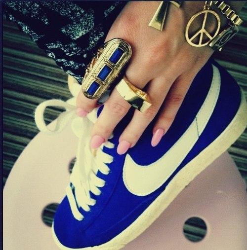 Like^_^