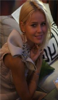 Актриса кузнецова википедия - a