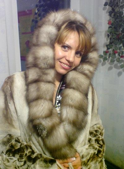 Marina Boldinova, 9 июля 1976, Волгоград, id190314764